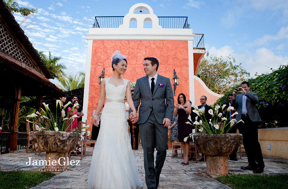wedding-photographers-yucatan