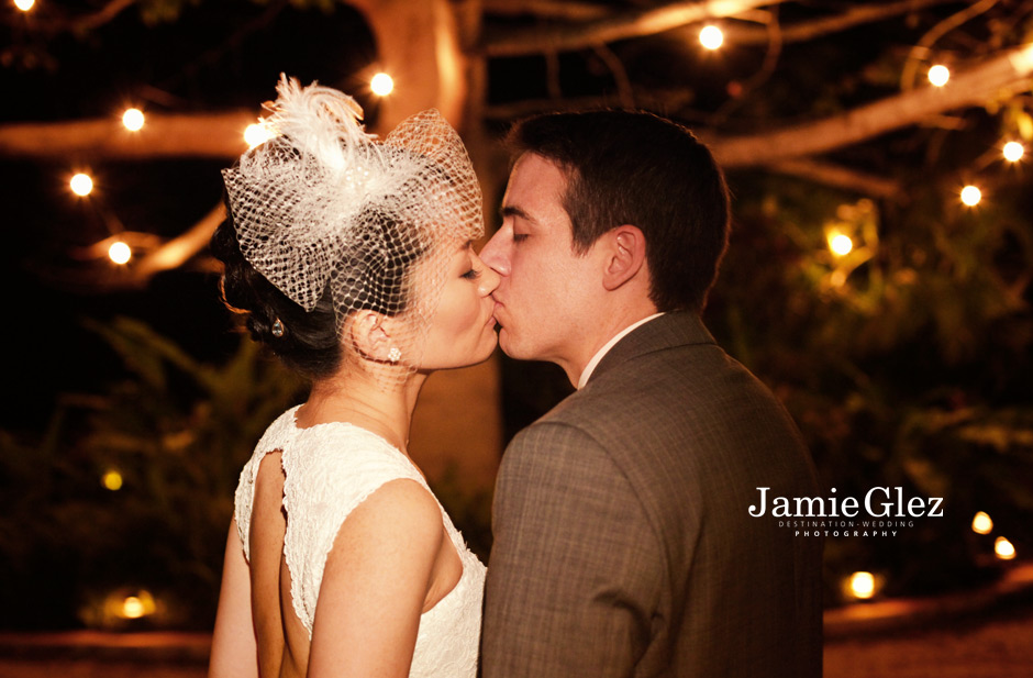 wedding-photography-in-merida-yucatan