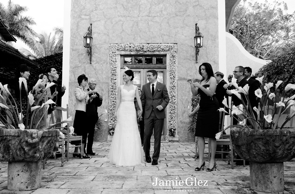 yucatan-wedding-planner-hacienda-xcanatun