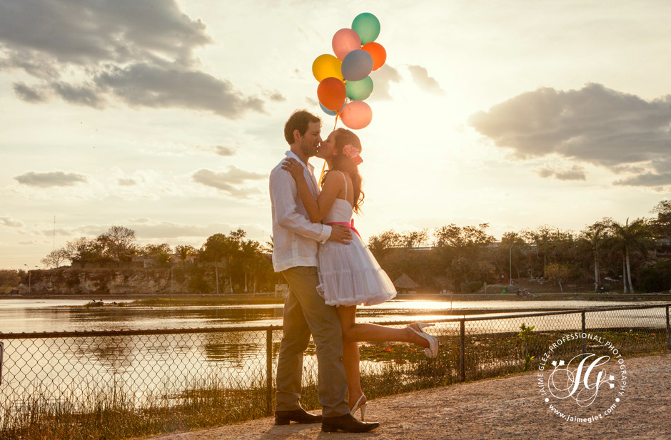 yucatan-engagement-photo-session