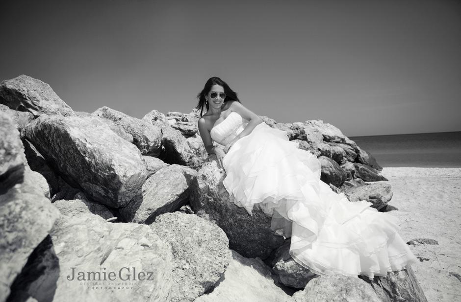 beach-wedding-photographer-yucatan-mexico