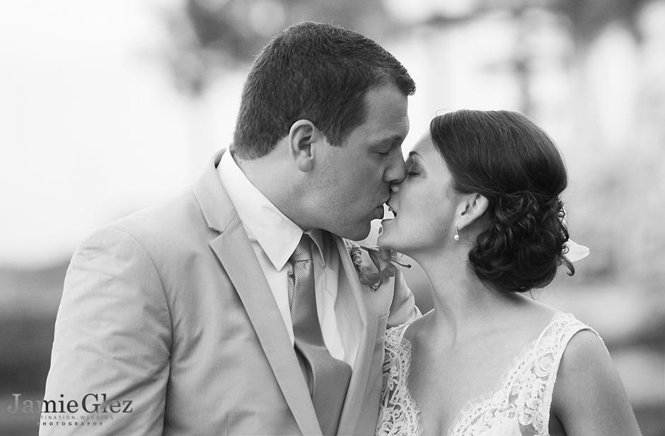 cancun-wedding-photographer