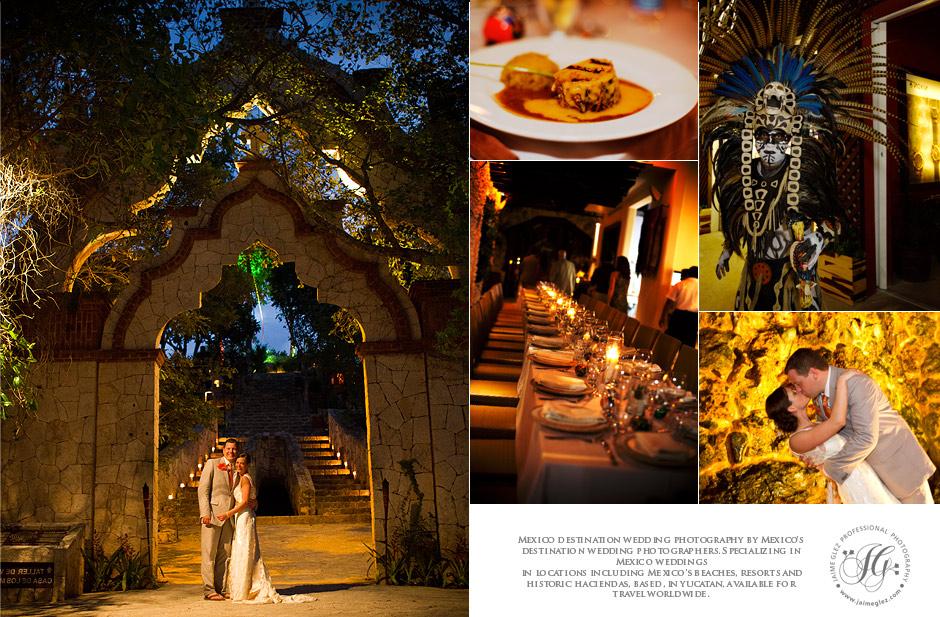 photography-for-wedding-playa-del-carmen