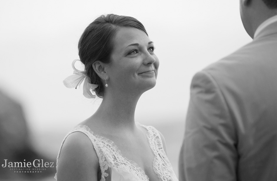playa-del-carmen-wedding-photographer