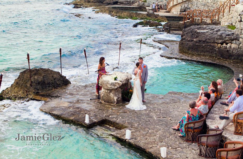 wedding-in-playa-del-carmen