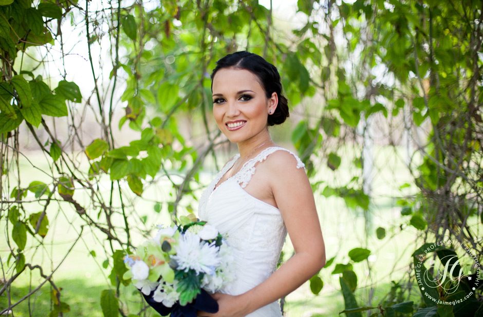 Wedding-Photography-in-Merida
