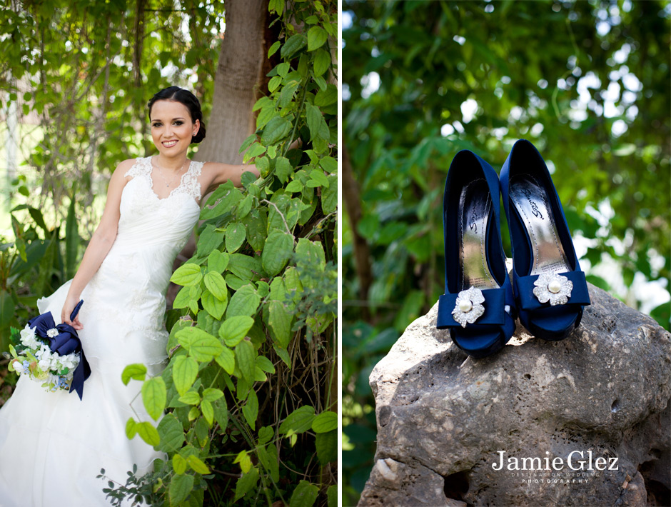 Wedding-Photography-in-Yucatan
