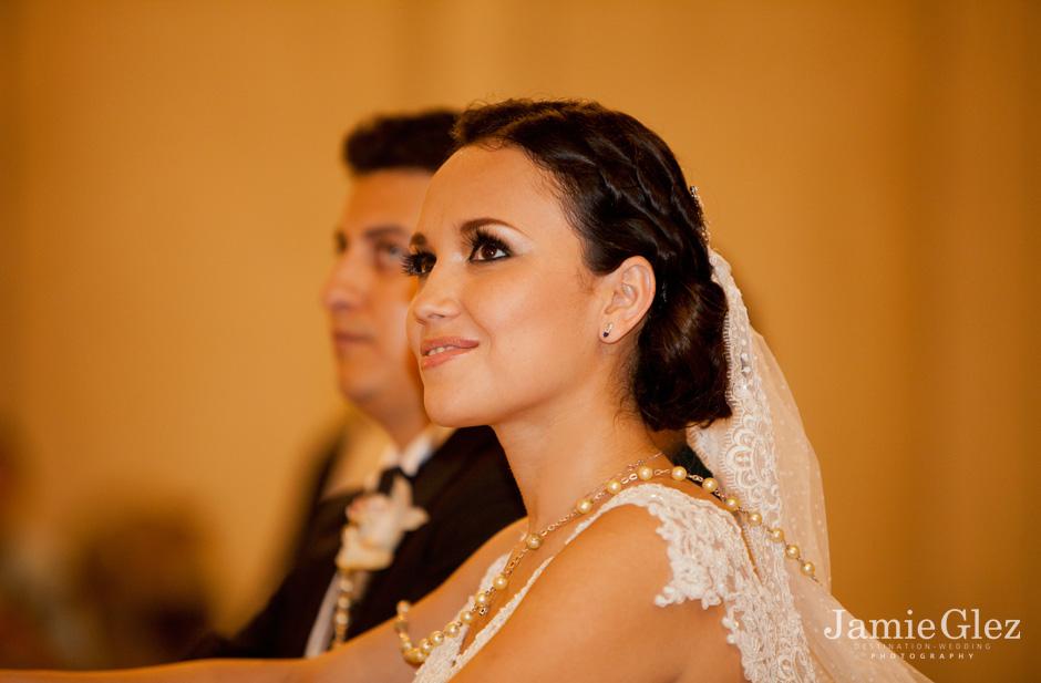 beautiful-mexican-bride-merida