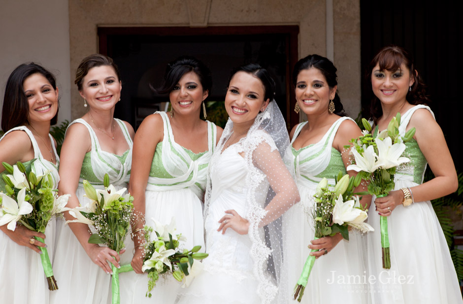 bridemaids-mexico