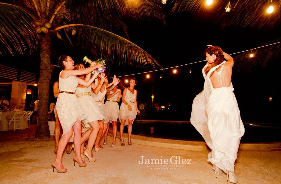 mayan-riviera-wedding-photographer
