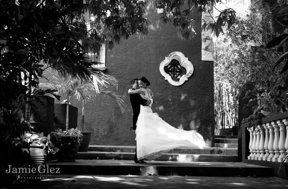 mexico-wedding-photography