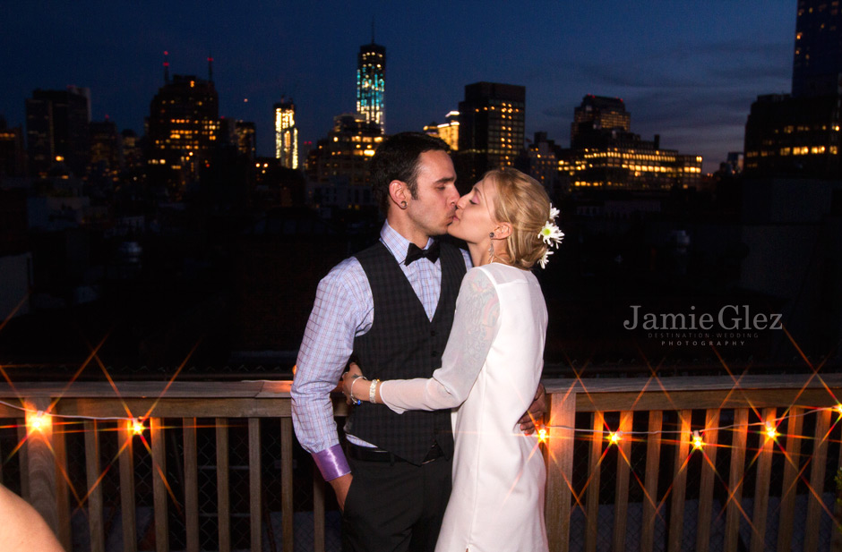 nyc-wedding-photographers