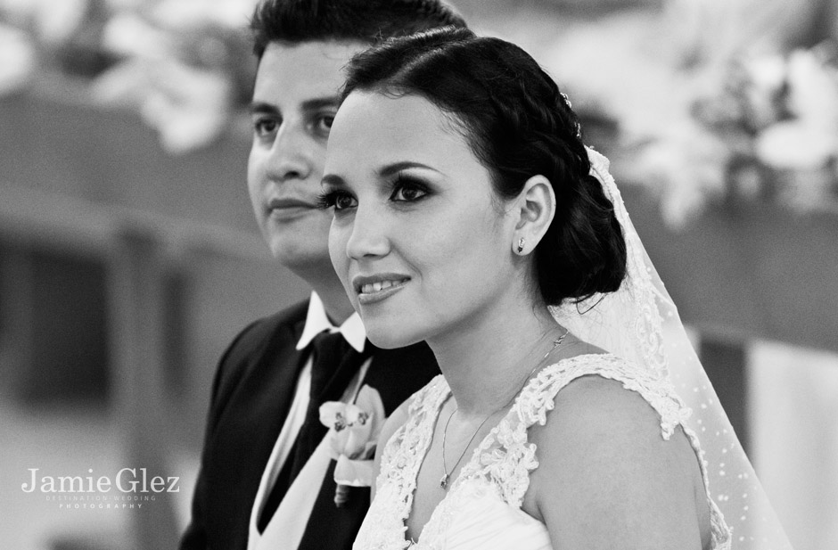 wedding-ceremony-in-merida