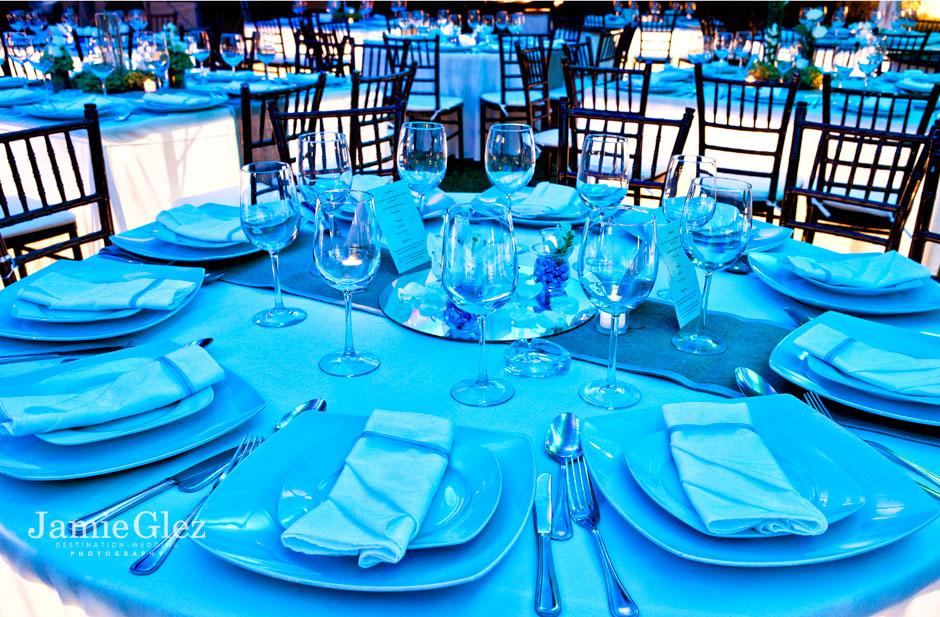 wedding-details-hacienda-dzoyola