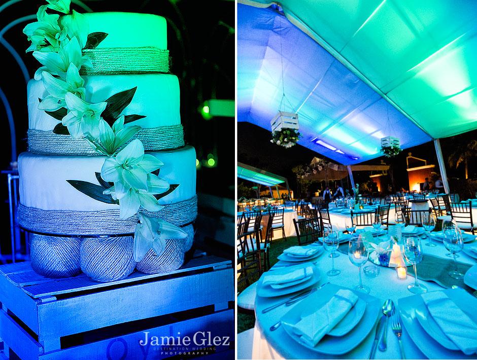 wedding-photographers-in-yucatan