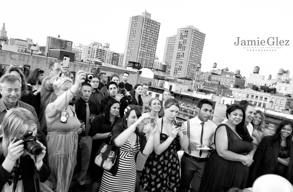 wedding-photographers-ny