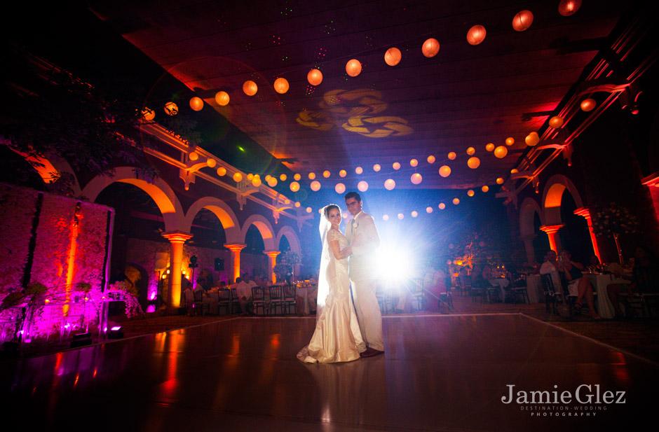 grand-xcaret-wedding