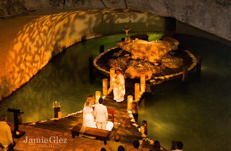the-chapel-at-xcaret-park