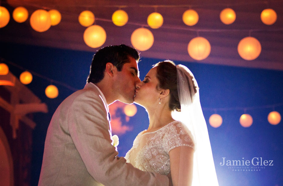 weddings-photography-in-xcaret