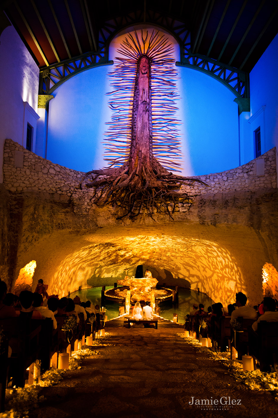 xcaret-eco-park-wedding-photography