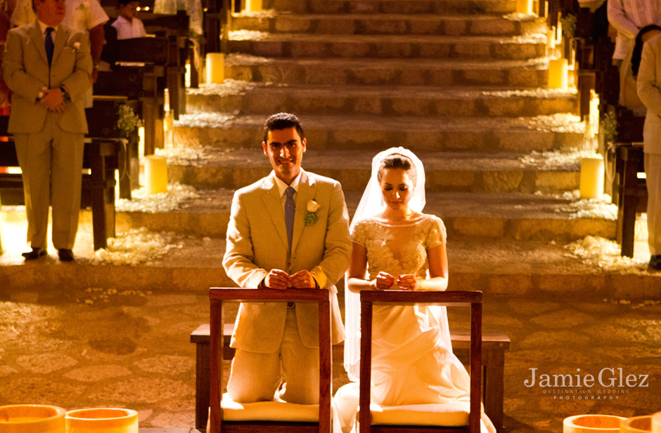 xcaret-wedding-photography