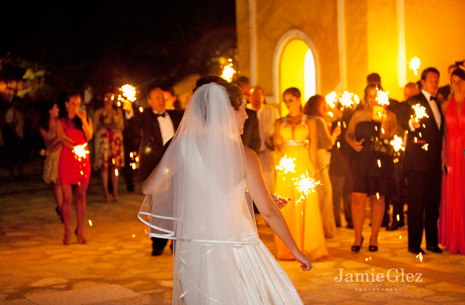 photography-xcaret-wedding