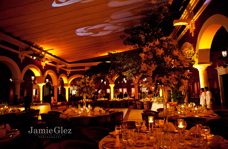 wedding-xcaret-park-hacienda