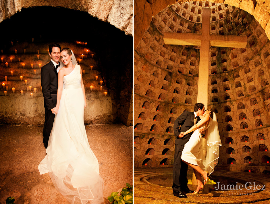 weddings-xcaret-eco-park