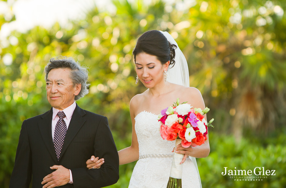 asian-wedding-photographer-mexico