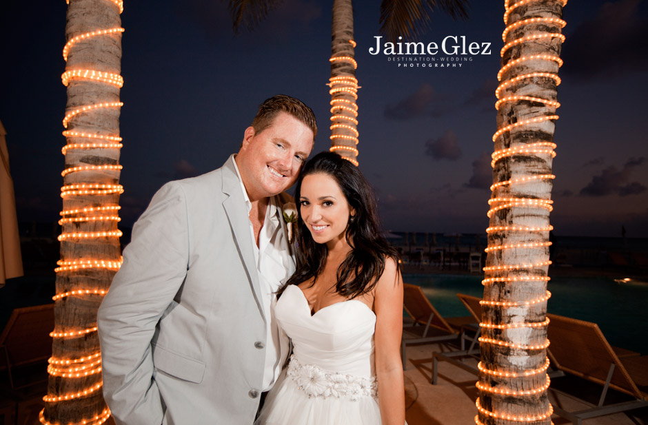 cancun-weddings