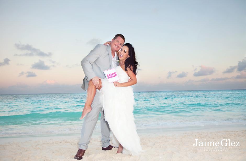 destination-wedding-by-jaime-glez