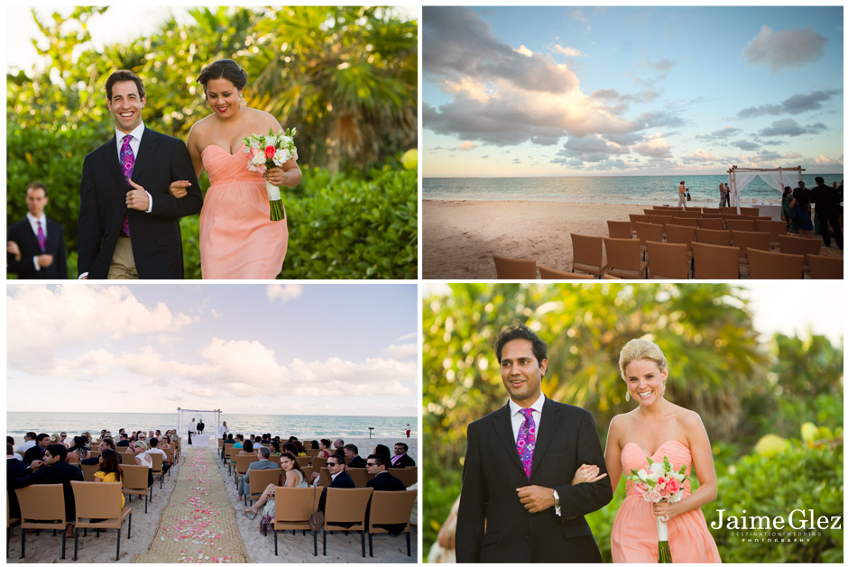 destination-wedding-mayakoba