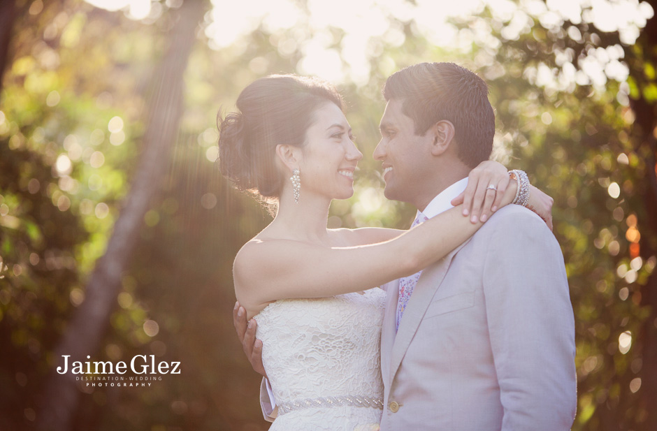 destination-wedding-photographer-riviera-maya
