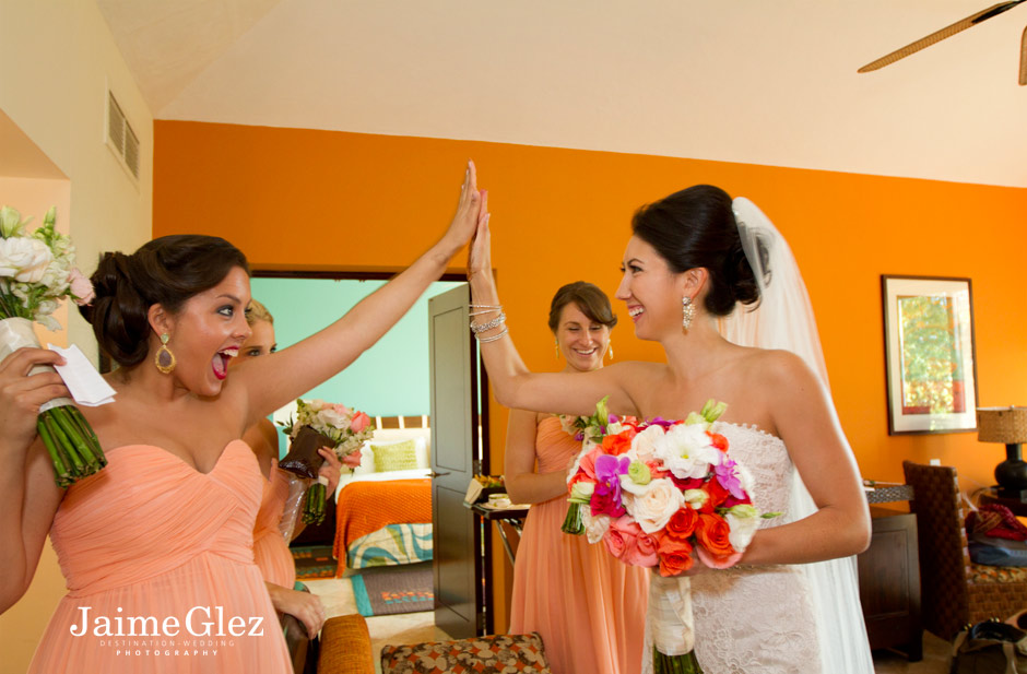 destination-weddings-mayakoba