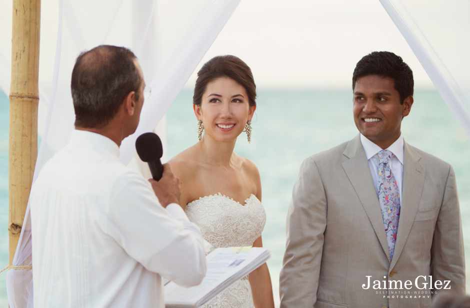 indian-asian-wedding-photographer