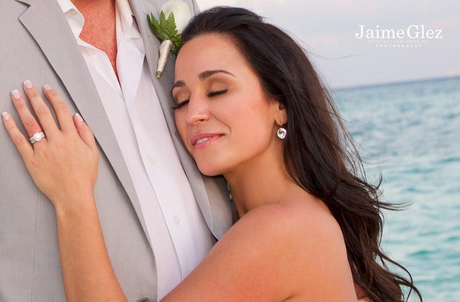 mexico-destination-weddings-by-jaime-glez