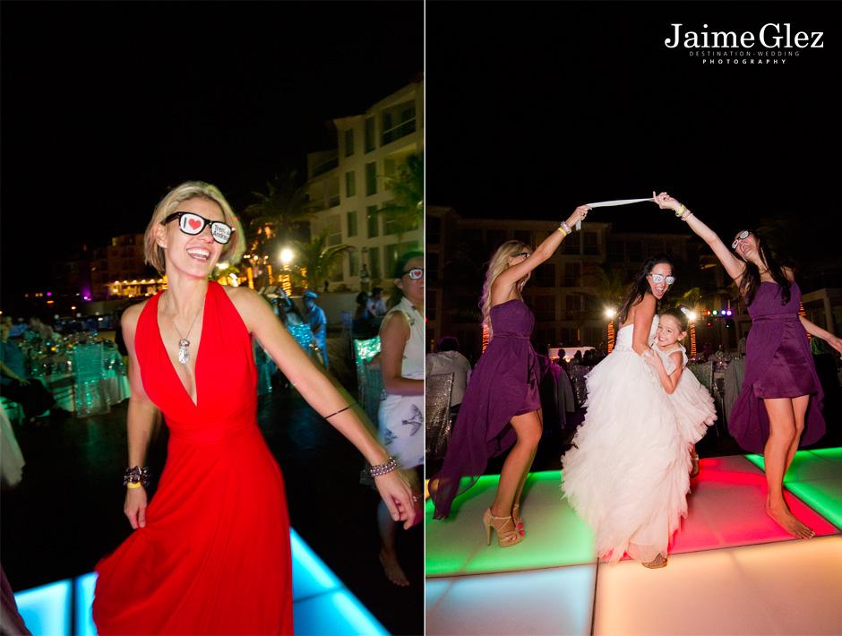 playa-wedding-photographer