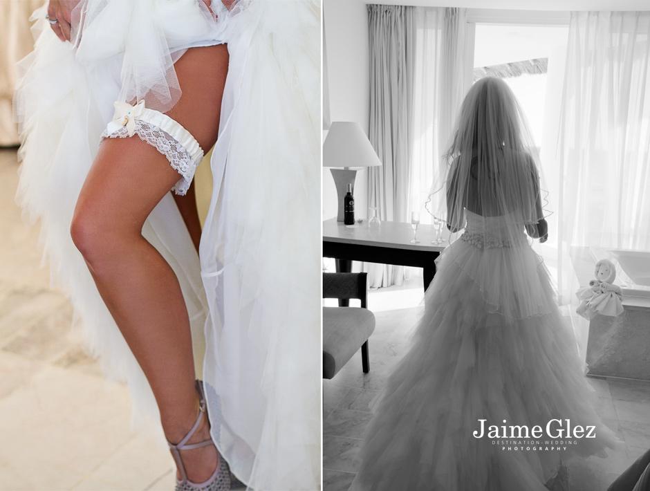 playacar-palace-resort-weddings