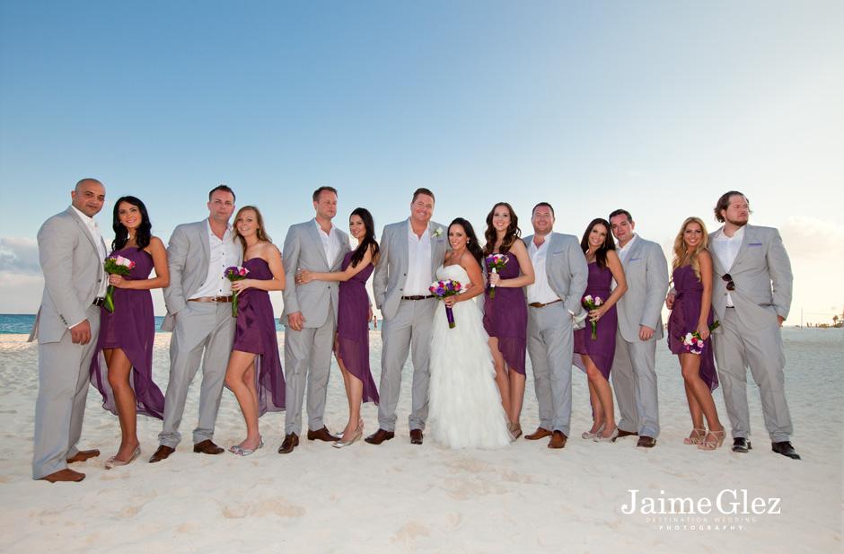 riviera-maya-wedding-photographers-glez