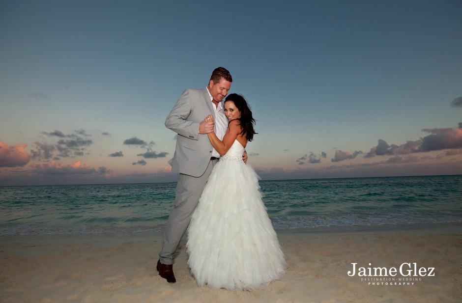 riviera-maya-wedding-photography-jaime-glez