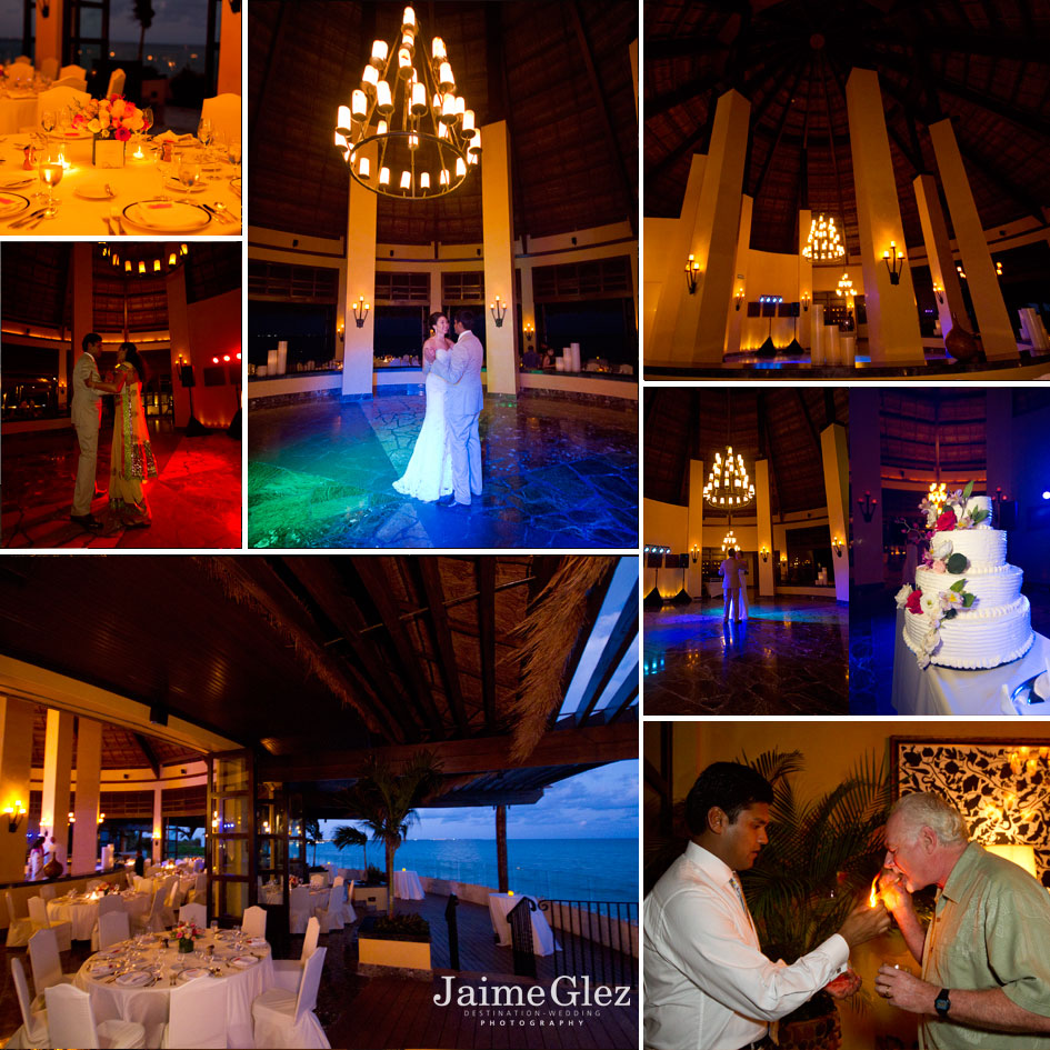 riviera-maya-wedding-photography