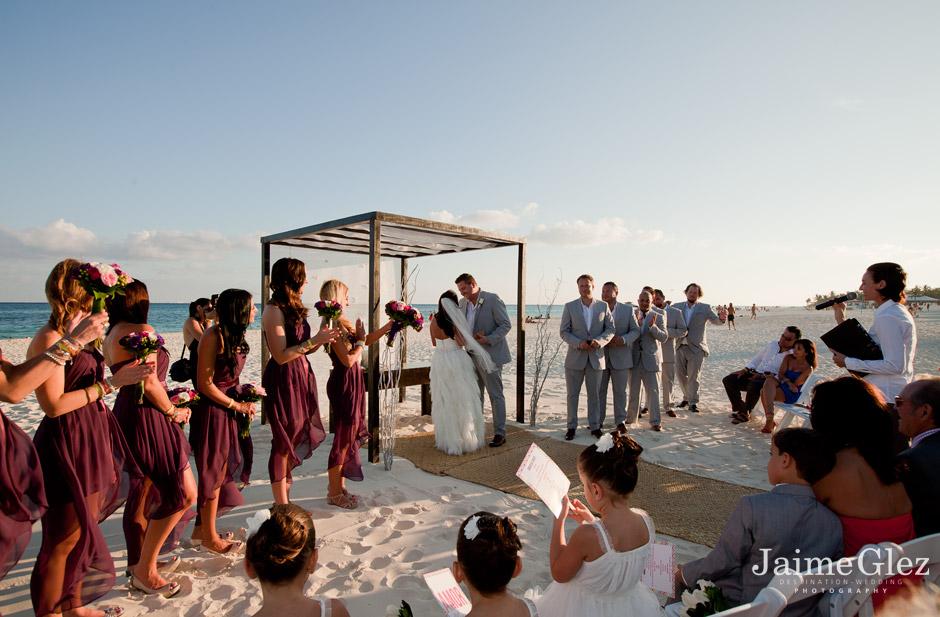 riviera-maya-wedding-photos