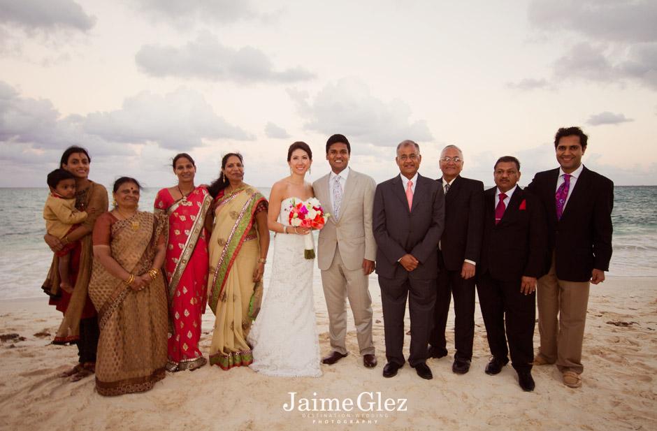 south-asian-wedding-photos