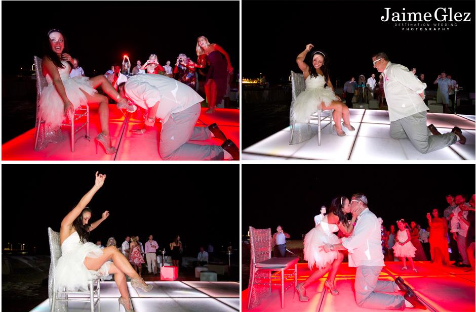 wedding-at-hotel-playacar