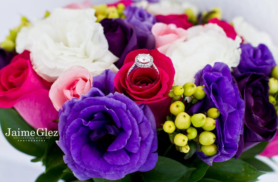 wedding-detail-by-jaime-glez