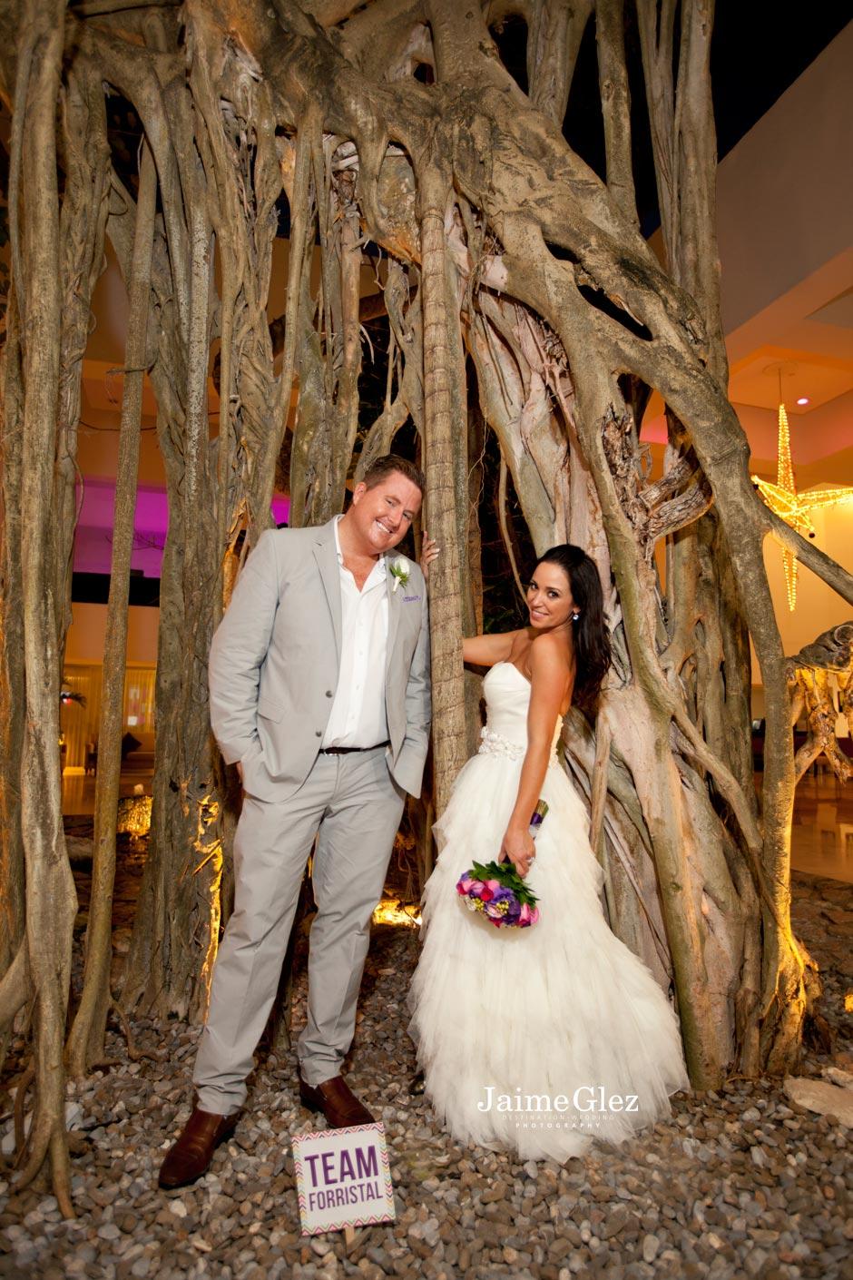 wedding-images-riviera-maya
