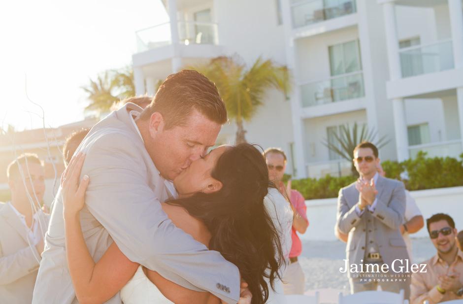 wedding-in-playa