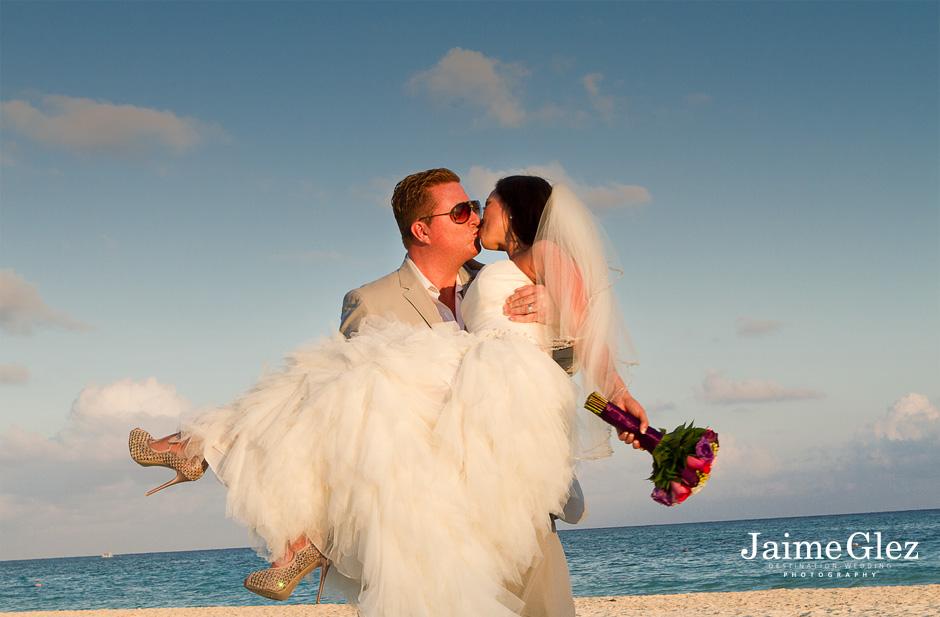 wedding-photographer-maya-riviera
