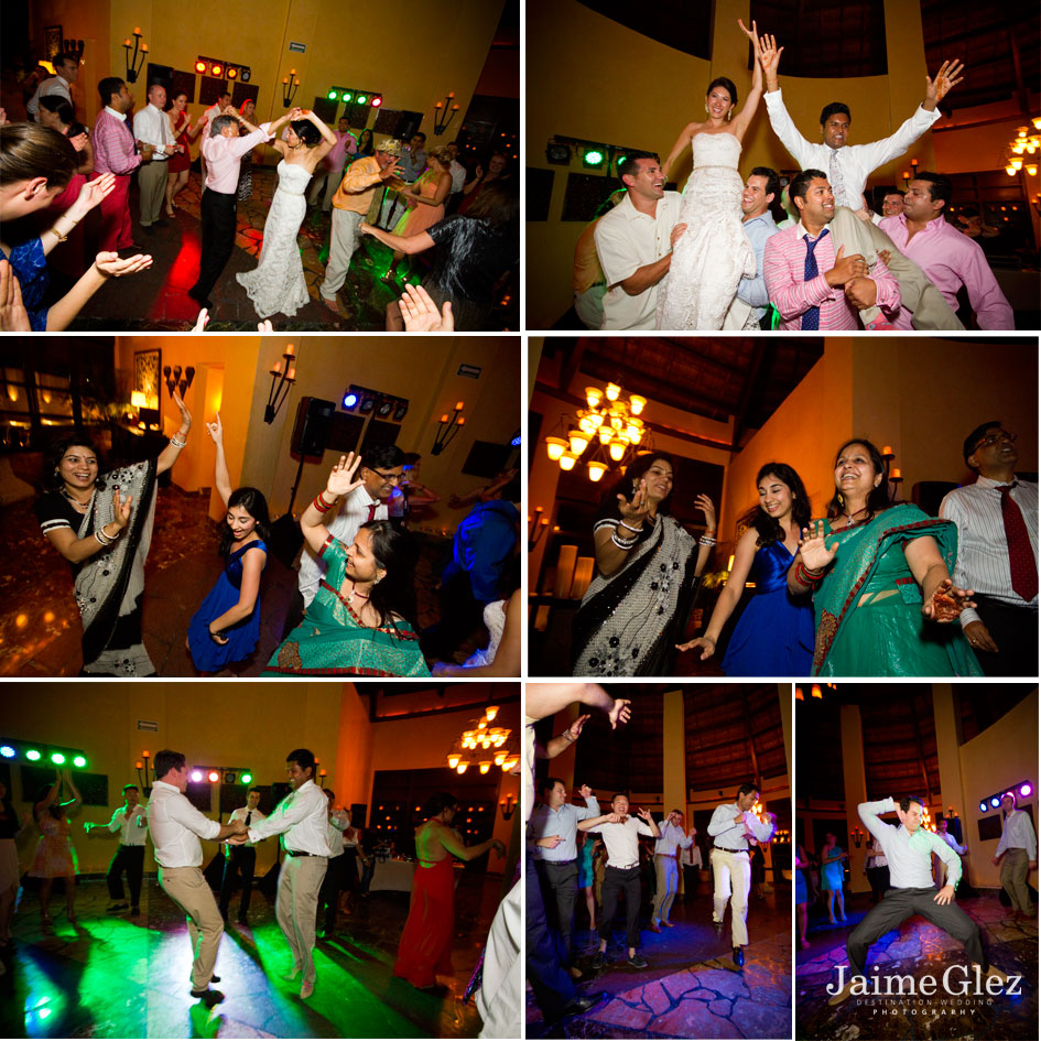 wedding-photography-fairmont-mayakoba