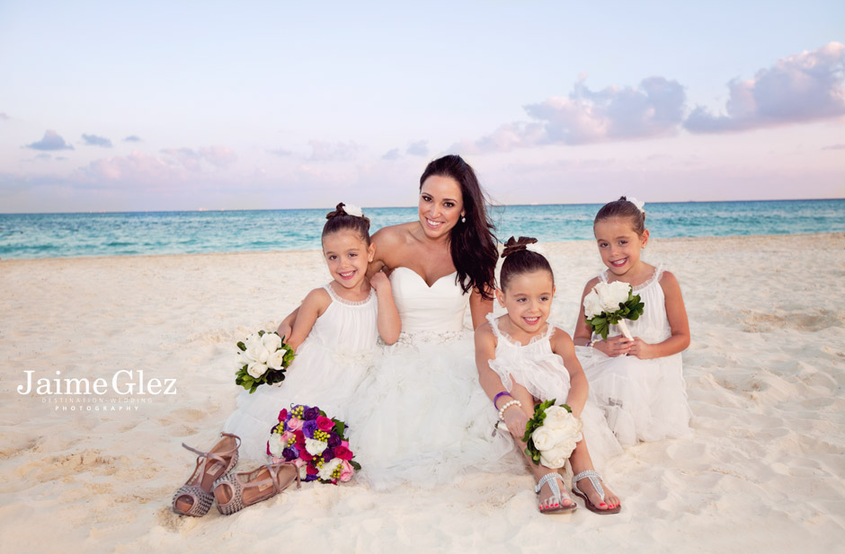 wedding-photojournalism-playa-del-carmen